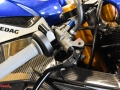 BMW-HP4-Race-SBMW-018