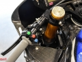BMW-HP4-Race-SBMW-020