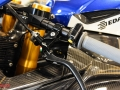 BMW-HP4-Race-SBMW-021