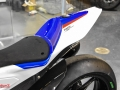 BMW-HP4-Race-SBMW-024
