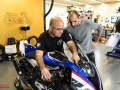 BMW-HP4-Race-SBMW-032