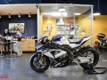 BMW-HP4-Race-SBMW-033