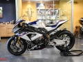 BMW-HP4-Race-SBMW-034