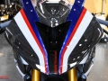 BMW-HP4-Race-SBMW-036