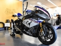 BMW-HP4-Race-SBMW-037