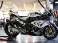BMW-HP4-Race-SBMW-038