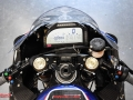 BMW-HP4-Race-SBMW-039