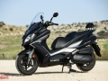 KYMCO-Downtown-350i-TCS-002