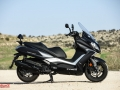 KYMCO-Downtown-350i-TCS-004