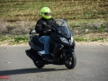KYMCO-Downtown-350i-TCS-016