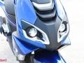 Peugeot-Speedfight-125-006