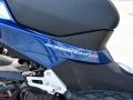 Peugeot-Speedfight-125-007