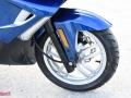 Peugeot-Speedfight-125-009