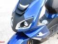 Peugeot-Speedfight-125-010