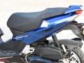 Peugeot-Speedfight-125-014