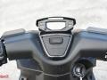 Peugeot-Speedfight-125-018