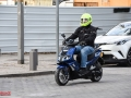 Peugeot-Speedfight-125-040