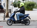 Peugeot-Speedfight-125-042