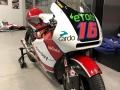 American-Racing-Moto2-Bikes-foe-sale-002