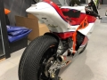 American-Racing-Moto2-Bikes-foe-sale-003