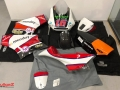 American-Racing-Moto2-Bikes-foe-sale-004
