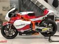 American-Racing-Moto2-Bikes-foe-sale-006