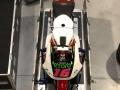 American-Racing-Moto2-Bikes-foe-sale-007