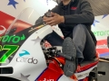 American-Racing-Moto2-Bikes-foe-sale-011