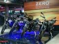 Zero-Launch-2020-001