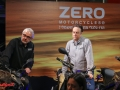 Zero-Launch-2020-015