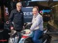 Zero-Launch-2020-017