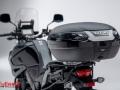 Suzuki-Vstrom-1050-Versions-002