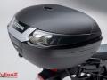 Suzuki-Vstrom-1050-Versions-003