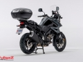 Suzuki-Vstrom-1050-Versions-005
