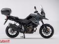 Suzuki-Vstrom-1050-Versions-006