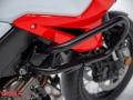 Suzuki-Vstrom-1050-Versions-007