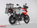 Suzuki-Vstrom-1050-Versions-010