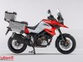 Suzuki-Vstrom-1050-Versions-011