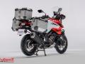 Suzuki-Vstrom-1050-Versions-013