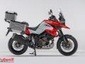 Suzuki-Vstrom-1050-Versions-014