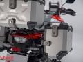 Suzuki-Vstrom-1050-Versions-015