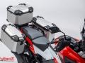 Suzuki-Vstrom-1050-Versions-017
