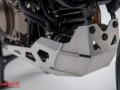 Suzuki-Vstrom-1050-Versions-018