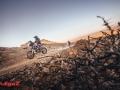 Nicola-Dutto-Africa-Eco-002