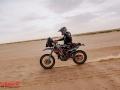 Nicola-Dutto-Africa-Eco-003