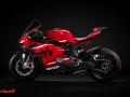 Ducati-Superlegera-V4-006