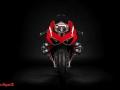 Ducati-Superlegera-V4-007