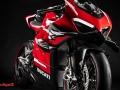Ducati-Superlegera-V4-009