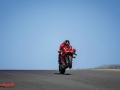 Ducati-Superlegera-V4-010