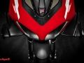 Ducati-Superlegera-V4-011